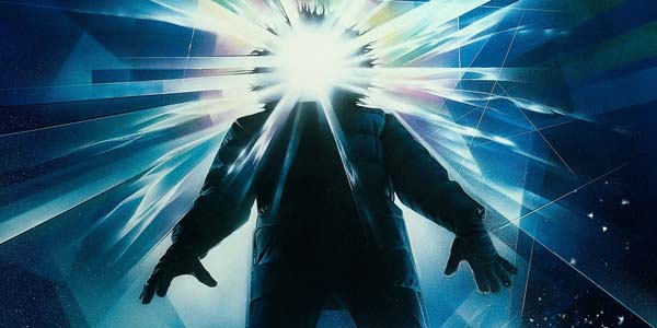 10 SEQUELS THAT STARTED RIGHT AT THE END OF THE PREVIOUS MOVIE
