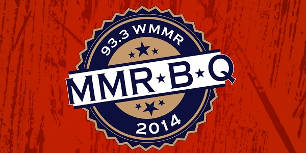 CONCERT RECAP: 93.3 WMMR MMR-B-Q – SUSQUEHANNA BANK CENTER – MAY 10, 2014