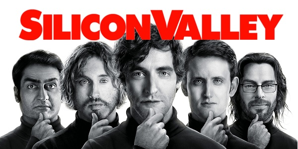 Silicon Valley: 5 Things To Expect In Season 2