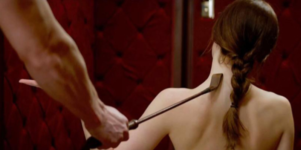 5 MOMENTS IN THE FIFTY SHADES OF GREY TRAILER THAT LEFT FANS BEGGING FOR MORE